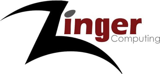 Zinger Computing